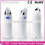 Alibaba china price 4 in 1 natural blackhead remover on china market