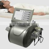 Ultrasonic Fat Cavitation Machine Salon/home Use Non-invasive Ultrasonic Cavitation& RF Slimming Machine/fat Burning Machine FB-F019 Ultrasonic Contour 3 In 1 Slimming Device