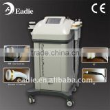 Weight Loss Equipment Slimming Machine Most Reliable Cavitation RF Weight Loss Machine Cavitation Rf Slimming Machine