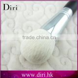 Hot Sale Goat Hair Makeup Brush For Face