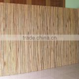 CHEAP OF BAMBOO FENCE, BAMBOO GAZEBO, BAMBOO TIKI BAR (VIETNAM)