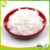 Food Grade Hydrogenated palm stearin