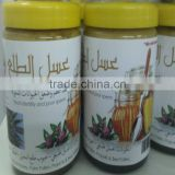 Honey herbal supplement increase sperm count Male infertility low energy