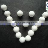 China Wholesale High Quality ceramic ball filter