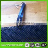 500g Aquaculture fish farming Netting Cage