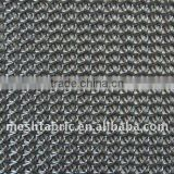 mesh fabric for grass bag