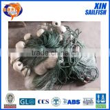 Whosale good price of cheap nylon netting nylon fishing nets
