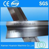 high efficiency sheet metal forming dies press brake tooling die cutting punch