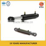 tractor loader hydraulic cylinder/ welded hydraulic cylinders/hydraulic cylinder manufacturer