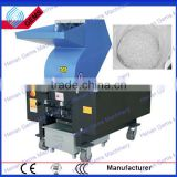 exported household plastic shredder