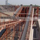 hot sell belt Conveyor