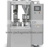 Inquiry about NJP-200 Stainless Steel Filling Machine Fully Automatic Capsule Filling Machine