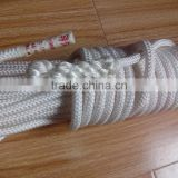 Diameter 16mm Rescue Rope from factory