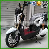 2016 hot sale hidden battery electric bicycle, lithium electric bike, electric, cheap e bike( ZM-1)