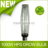 1000W Hydroponic HPS grow light bulb grow lamp/ Super HPS Flowering Light Bulb Dual Spectrum Hydroponics E40 Bulb HPS Sodium
