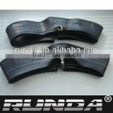 large inner tubes for motorcycle tyre