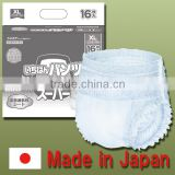 High quality and Easy to use high quality disposable adult diapers wholesale alibaba at reasonable prices