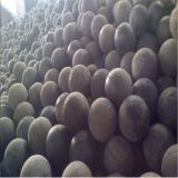 steel forged milling ball, grinding media mill steel balls, forged steel media balls