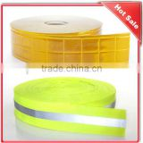 reflective sheeting 3m Reflective tape