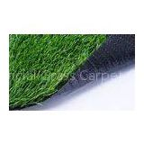 Landscaping Soccer Artificial Grass Gauge 5/8, 9000Dtex 50mm Football Artificial Grass