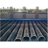 Anhydride cured GRE pipe - Glassfibre Reinforced epoxy Pipe