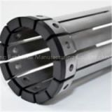 CNC Machined Center Aerospace Parts Processing