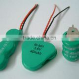 Button Cell Products CCIC Inspection Service in China
