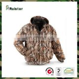 Waterproof Insulated Waterfowl Hunting Clothing