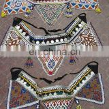 (KB-10006) Banjara Belt / Wholesale price / kuchi Gypsy belt / wholesale Afghan kuchi Belt / wholesale jewellery