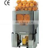 Commercial Orange Squeezer XC-2000E-3,orange juicer