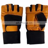 Leather-Weight-Lifting-Gloves-Mens-Workout-Gloves