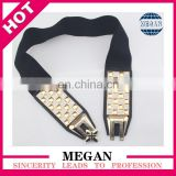 2014 newest design cheap webbing belt