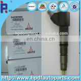 Engine parts fuel injector 04290986 for diesel engine