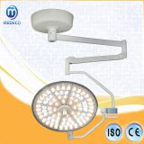 ME 700 Hospital Shaowless Ceiling Surgical Light