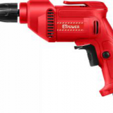 Professional quality Electric Drill 500W