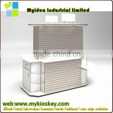 Alibaba China Wholesale display fixtures for clothing