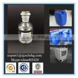 SGS/BV (HNO3/H2SO4/HCL) Mining uses of Nitric Acid / Hydrochloric Acid / Sulfuric Acid price