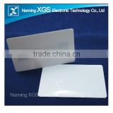 Custom rfid label RFID Tag design for Item/asset tracking
