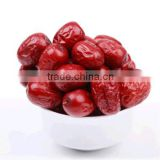 High quality Chinese organic red dates