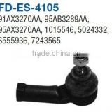 FIT FOR FORDD Escortt V VI VII - Express (1990 -) SUSPENSION ARM BALL JOINT BUSHING FD-ES-4105