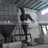 Coal fired Industrial boiler Dust Collector / Bag dust collector for power plant