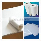 China Hot Sale Kaowool 1400 Refratory Ceramic Fibre Paper