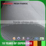 perfect textile material mesh fabric for shoes and car seat cushion                                                                         Quality Choice