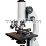 lcd screen stereo microscope/ stereo microscope/adjustable microscope stand