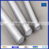 Mill Finish 1060 H12 H14 H16 H18 Aluminium Alloy Bar/Rod 4mm                                                                         Quality Choice