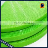 Custom urethane coated webbing/tpu coated nylon webbing                                                                         Quality Choice