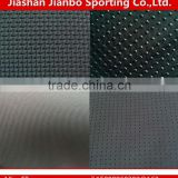 Anti-slip plastic dripping/ punched/embossed neoprene rubber sheet