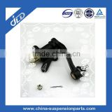 45490-29465 auto spare parts metal steel adjustable steering 555 idler arm for toyota hiace
