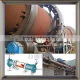 China Professional Manufacturer LECA Production Line Rotary Kiln