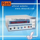 Wholesale Factory REK RK5000 ac frequency conversion power supply/variable frequency ac power source/variable frequency power so